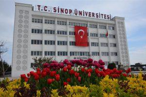 Üniversitemizden 13 Farklı Programda Ücretsiz Sertifika Eğitimi