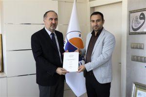 Sinop İli Özelinde Yürütülen Araştırma Tamamlandı
