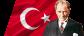 ataturk_bayrak